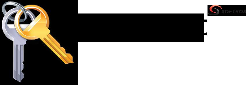 Command Line Autologon